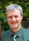 Dr Brian A. de Vries (BBA, MDiv, ThM, PhD) is principal and senior lecturer at Mukhanyo. He is the minister at Grace Reformed Church in Pretoria, sent to South Africa 2005 by the Heritage Reformed Congregations of North America (HRC-NA). He also serves as Senior Lecturer in the Faculty of Theology at North-West University and as Adjunct Professor at Puritan Reformed Theological Seminary in America.